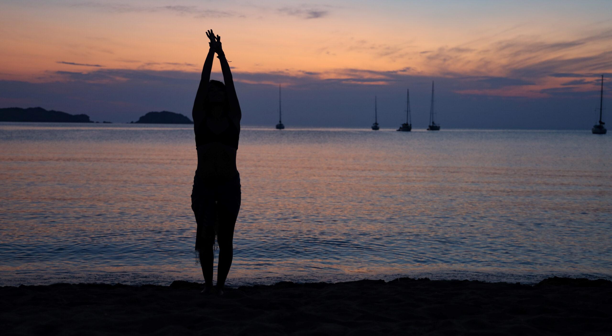 8 Rincones Secretos De Menorca Que No Te Puedes Perder
